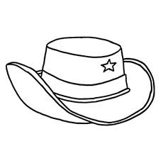 The-Cowboy-Hat