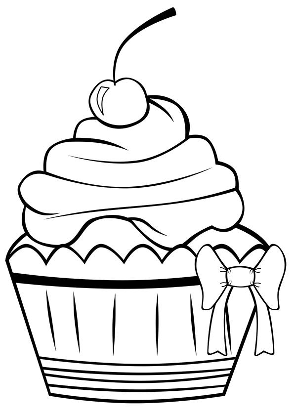 The-Cupcake