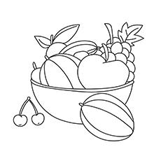 The-Fruit-Basket-16
