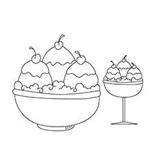 The-Ice-Cream-Sundae-16