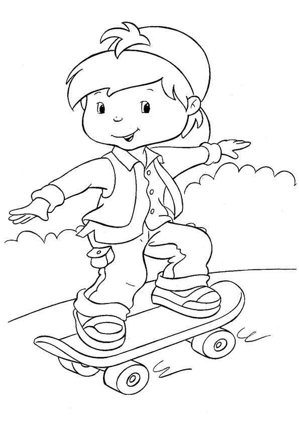 The-Kid-Huckleberry-Pie