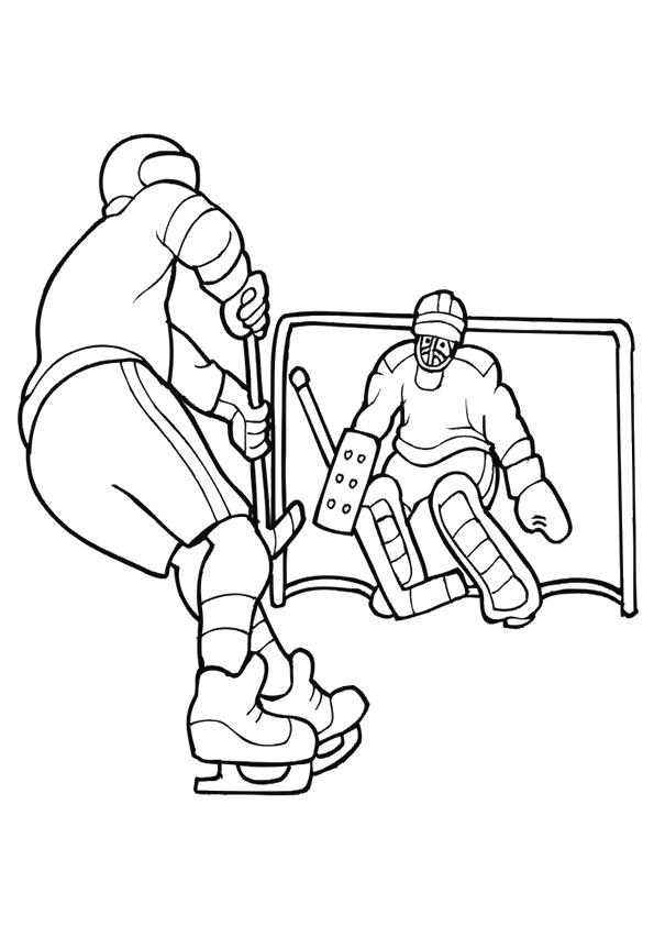The-Professional-Hockey
