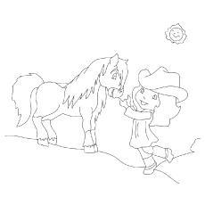 The-Strawberry-Shortcake-With-Honey-Pie-Pony-16