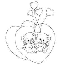 The-Valentines-Teddy-16