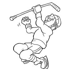 The-Winning-Hockey-Player1