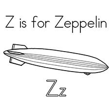 The-Z-Is-For-Zeppelin