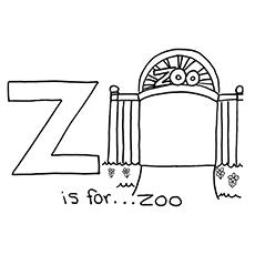The-Zoo-Trip1