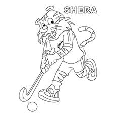 Tiger-Playing-Hockey1