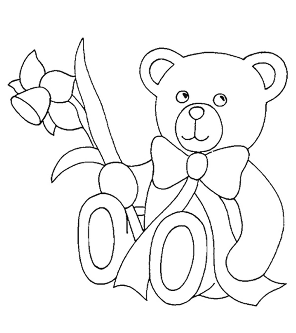 Free Toy Story 3 Coloring Pages, Download Free Clip Art, Free Clip ... | 1350x1200