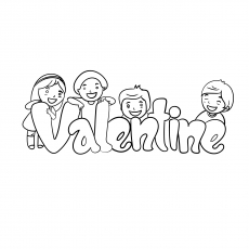 Valentine-18