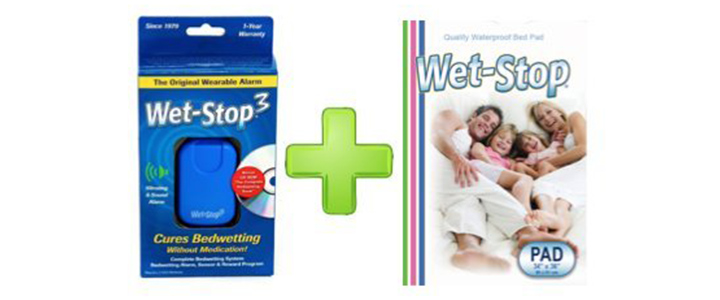 Wet-Stop3