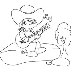 Your-Cowboy-Guitarist-16