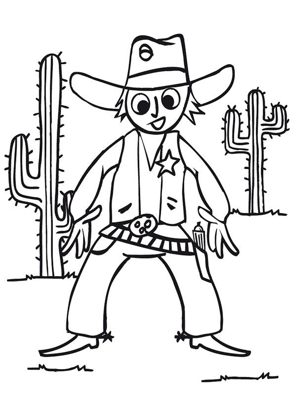 cowboy-coloring-source_akq