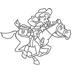 cowboy-coloring2