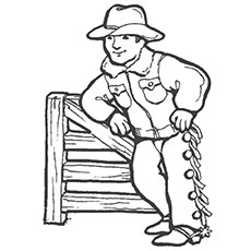 cowboy-cool-coloring-pages-for-kids