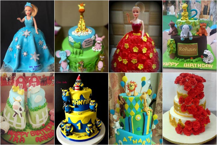 laces To Order Custom Cakes In Bangalore