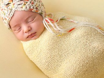 7 Best Swaddle Blankets For Your Baby & Tips On Swaddling Baby in 2021