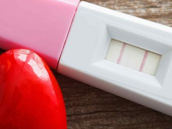 How To Prepare For Pregnancy After 30: Risks And Benefits