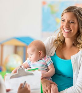 Important Nanny Interview Questions