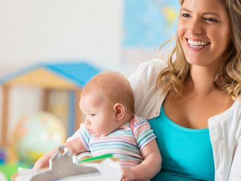 47 Important Nanny Interview Questions You Should Ask Before Hiring