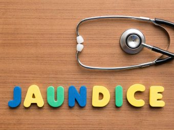 Jaundice In Children: Causes, Symptoms And Home Remedies