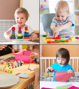 Shape-Activities-For-Toddlers-To-Learn