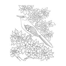 The-Mockingbird