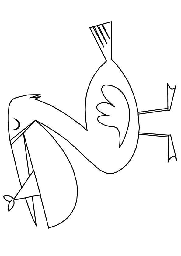The-Pelican