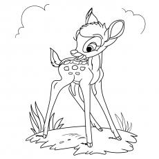 Bambi-17