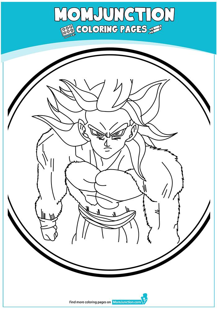 Goku-06-16