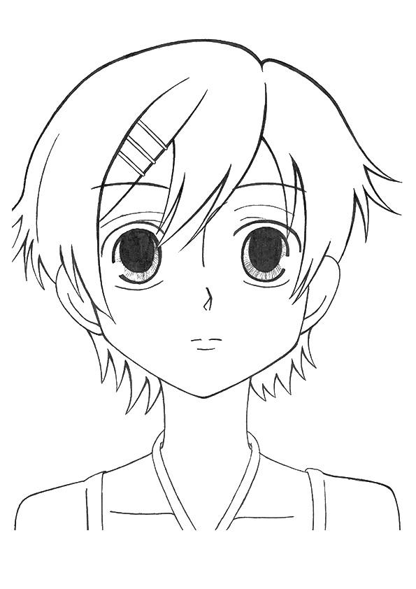 Haruhi-Fujioka