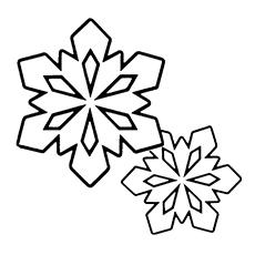 Hexagonal-Plates
