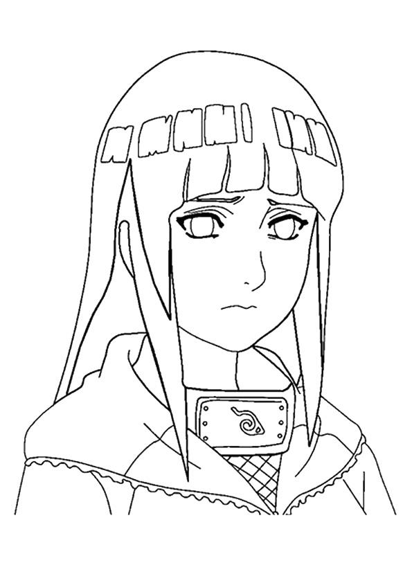 Hinata-Hyuga