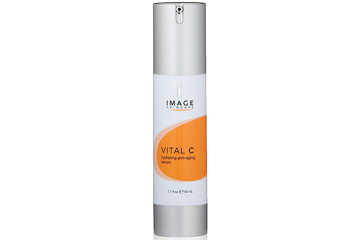 Image Skincare Vital C-Hydrating Serum