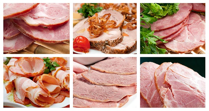 5 Reasons Why It Is Unsafe To Have Deli Meats In Pregnancy