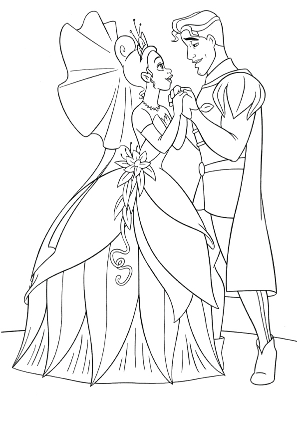Tiana-and-Naveen-Breaking-the-Spell