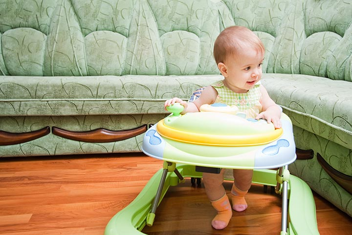 4a5f770d4 Is It Safe To Use Baby Walkers