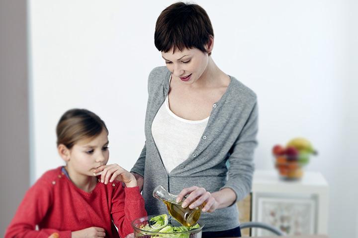 Benefits-Of-Olive-Oil-For-Kids