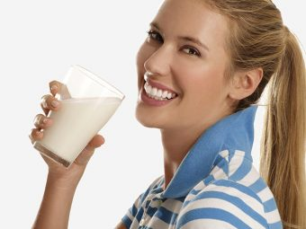Calcium For Teens - Benefits And Sources