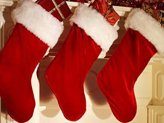 10 Best Stocking Stuffer Ideas For Kids