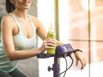 Healthy Weight Loss In Teens: Simple Tips And Plans To Achieve It