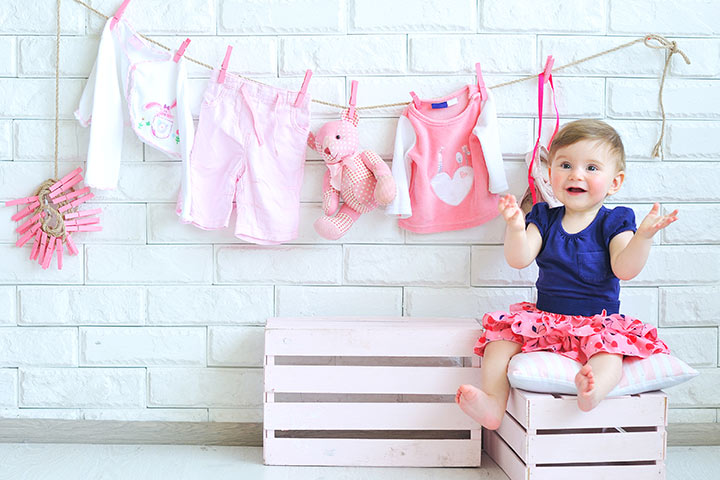 a464f9010 How To Wash Baby Clothes