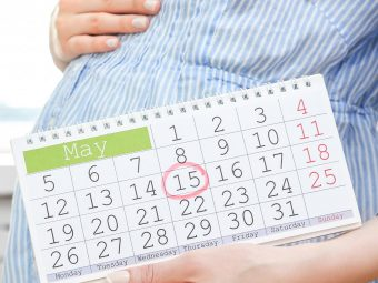 Overdue Pregnancy: Why Does It Happen And What To Do About It