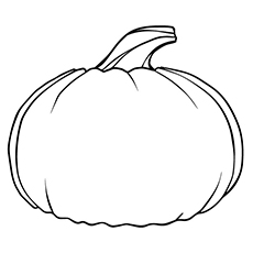 Pumpkins-To-Coloring