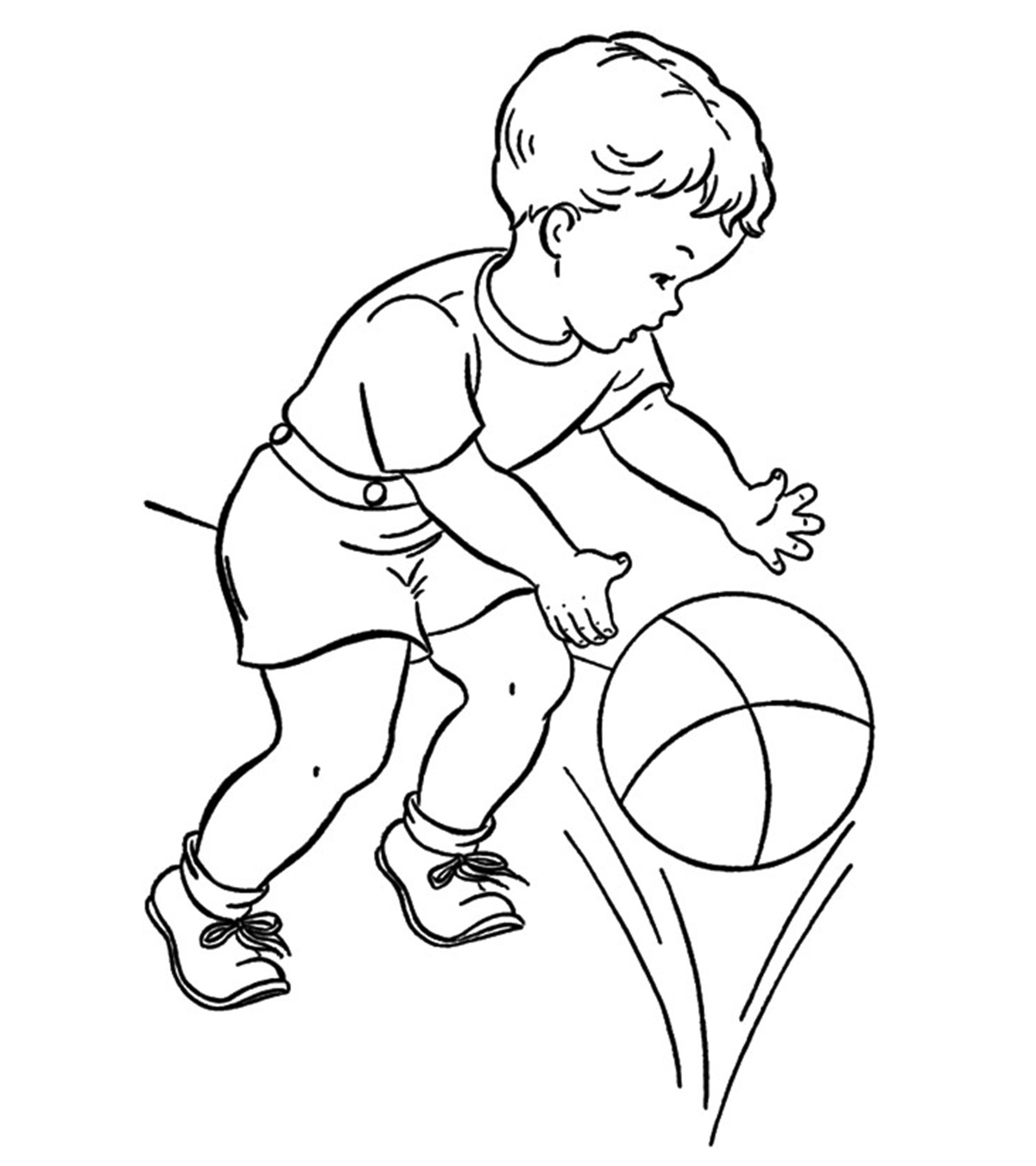 soccer coloring pages - Google Search | Sports coloring pages, Football  coloring pages, Coloring pages | 1350x1200