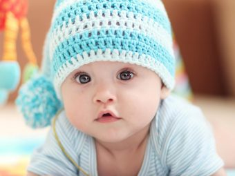 100 Most Popular Hispanic Boy Names With Meanings