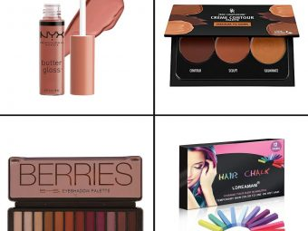 17 Best Beauty Products For Teens In 2021