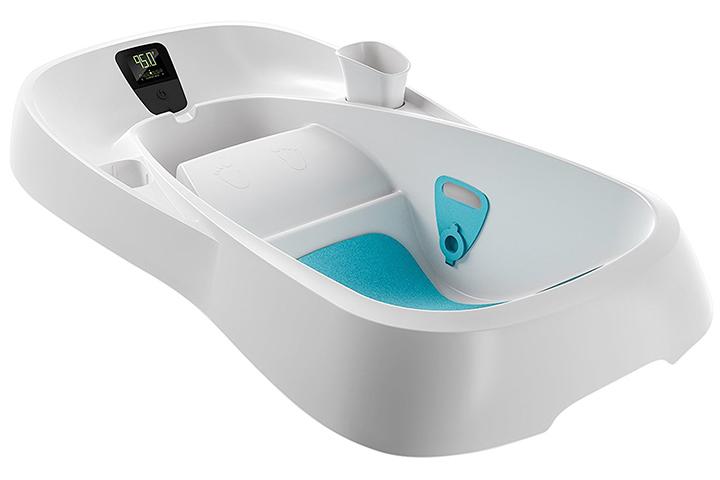 4moms Bath Tub