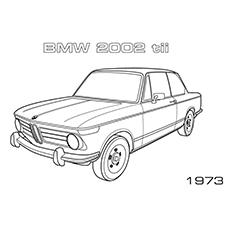 BMW-2002-TII