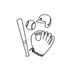 Baseball-Diamond-a16